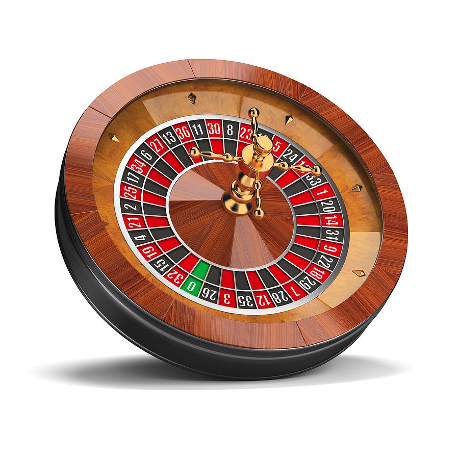 Las vegas casino - 73714