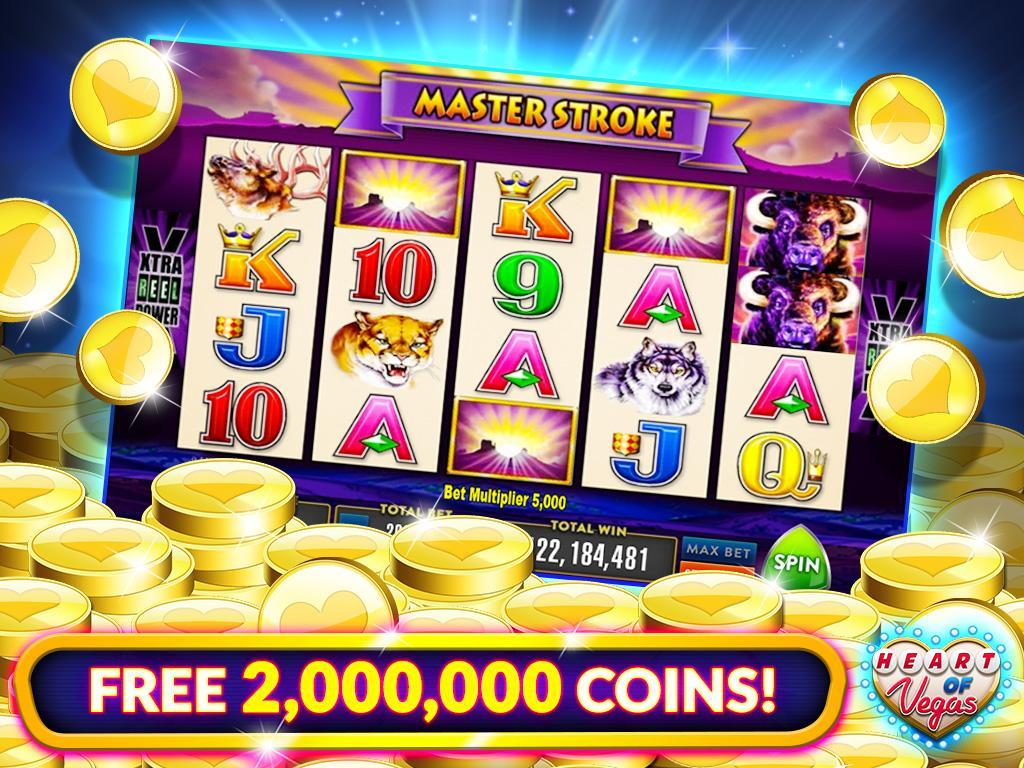 Las vegas casino - 67451