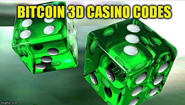 Live casino - 42301