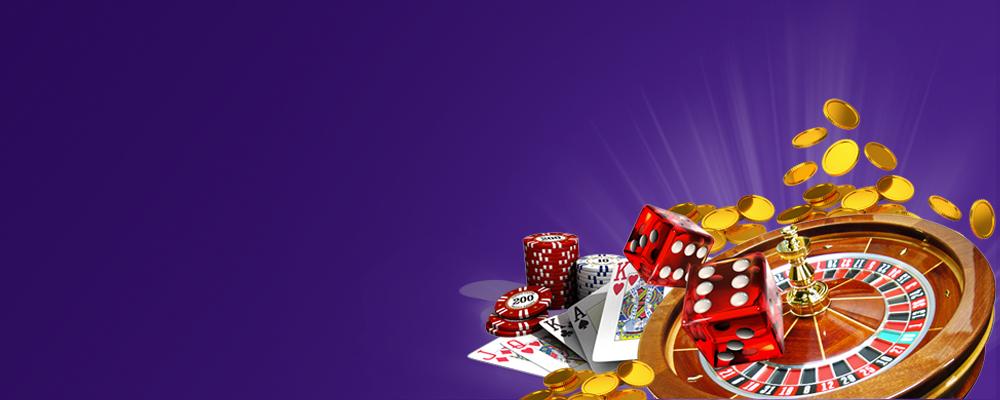 Live rouelette casino - 35400