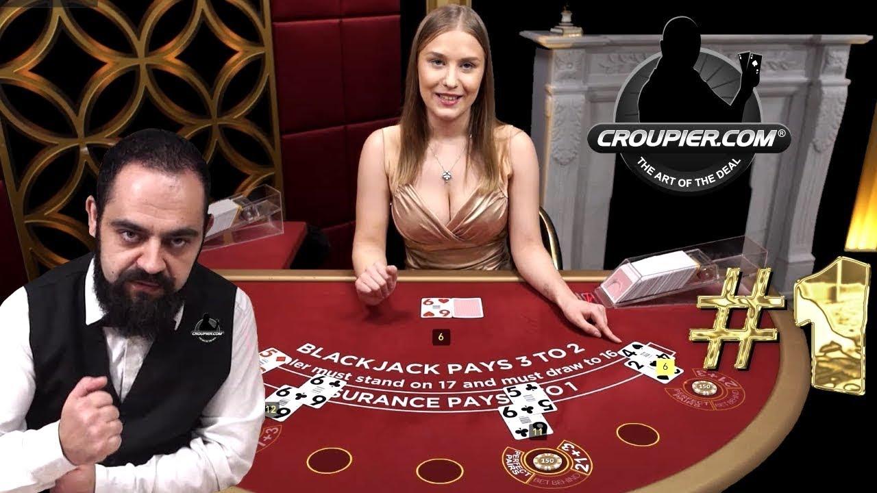 Live rouelette casino - 25795