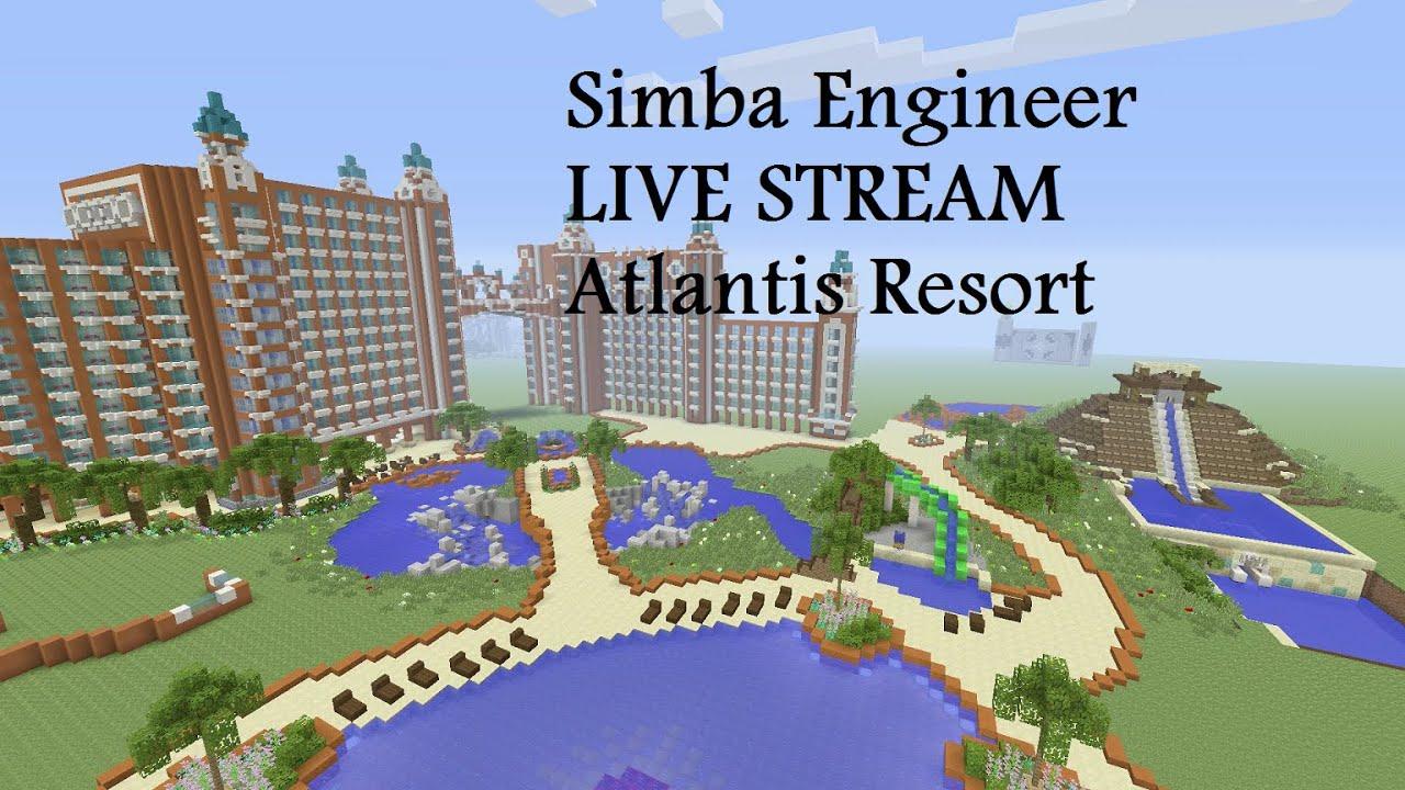 Live stream casino - 60778