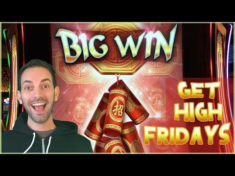 Live stream casino - 33682