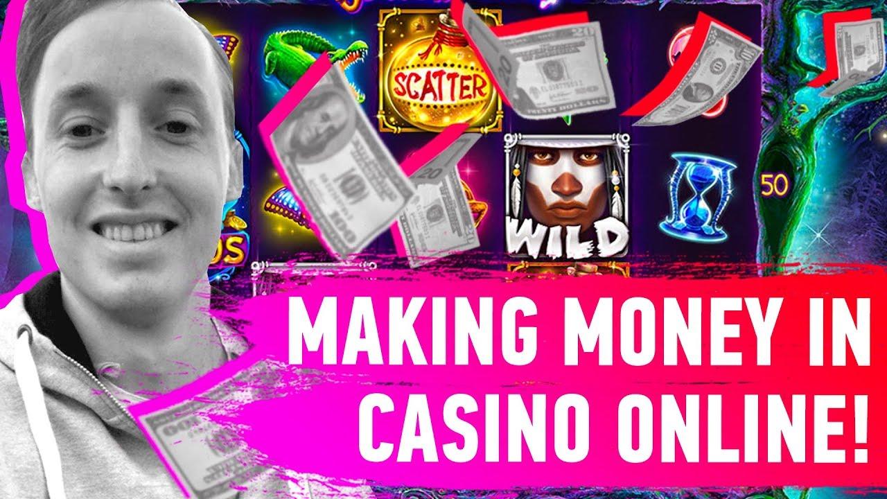 Live stream casino - 66317