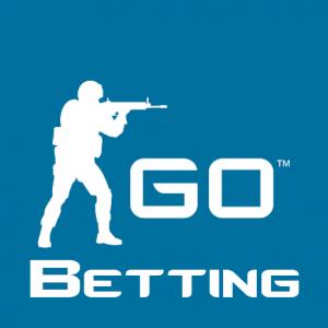 Lotteri tombola - 36765
