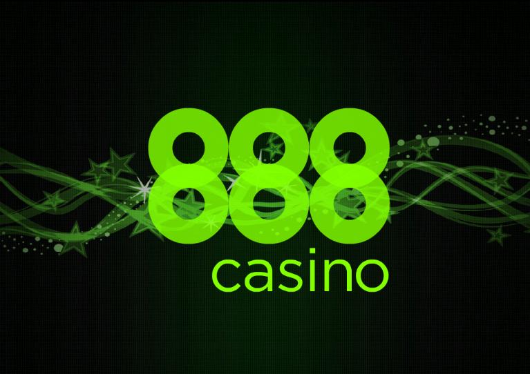 Lotteriinspektionen casino uttag - 41267