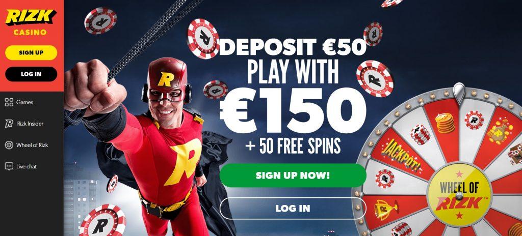 Lucky casino free - 68615