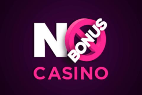 Mobil slot bonus - 83536