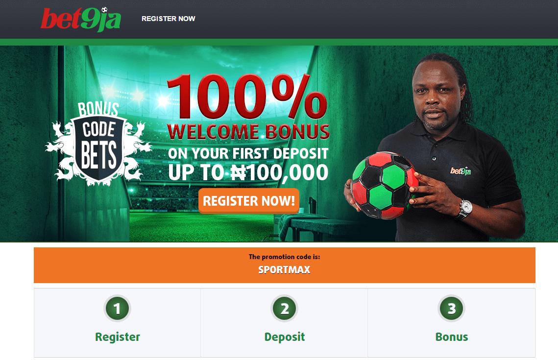 Mobile bet bonus - 64631