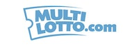 Multi lotto casino - 95291