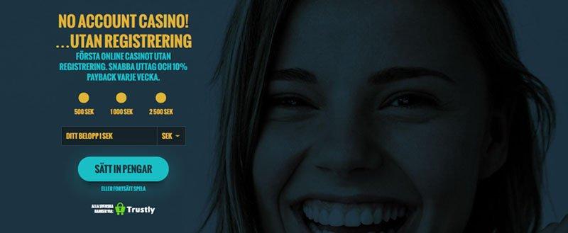 Nätcasino bankid - 36387
