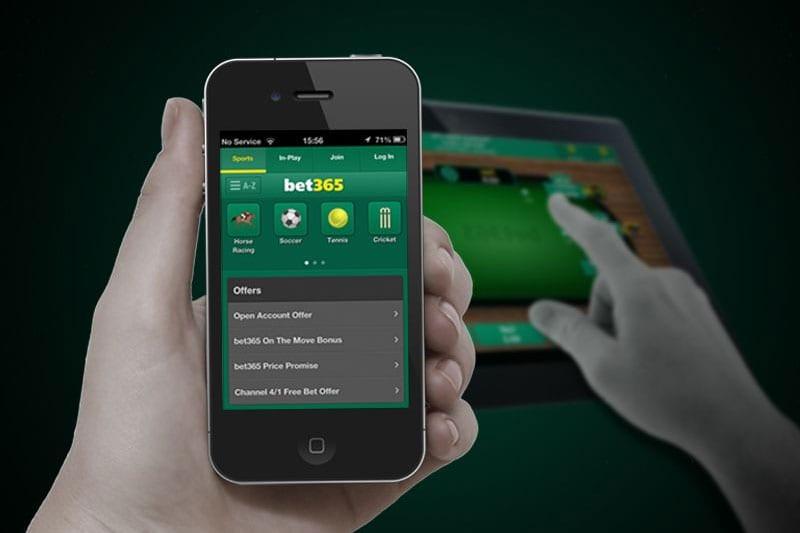 New casinos online - 6017