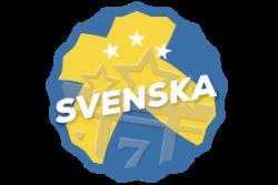 Nordicasino bonuskod sveriges - 58956
