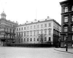 Norska spelsidor - 88658