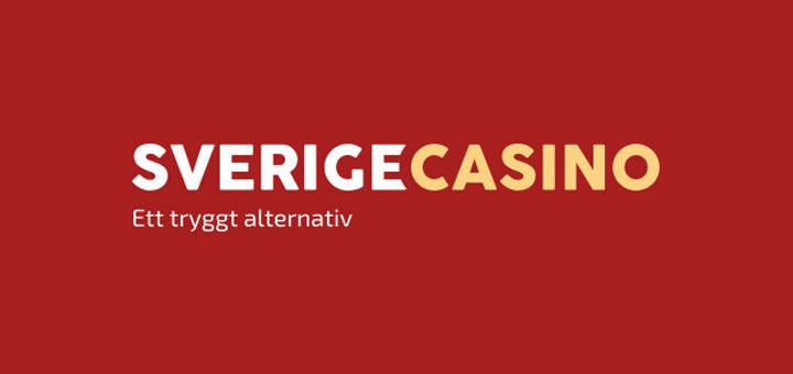 Nya casino - 85522