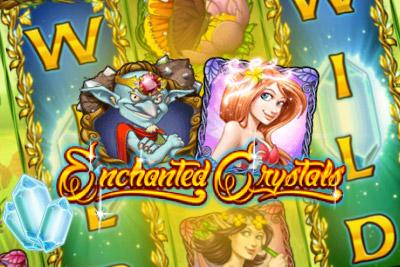 Nyttiga Enchanted - 37718