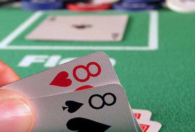 Odds statistik casinospel - 23135