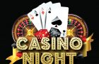 Online casino - 19862