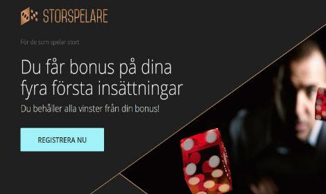 Online casino utan - 57820