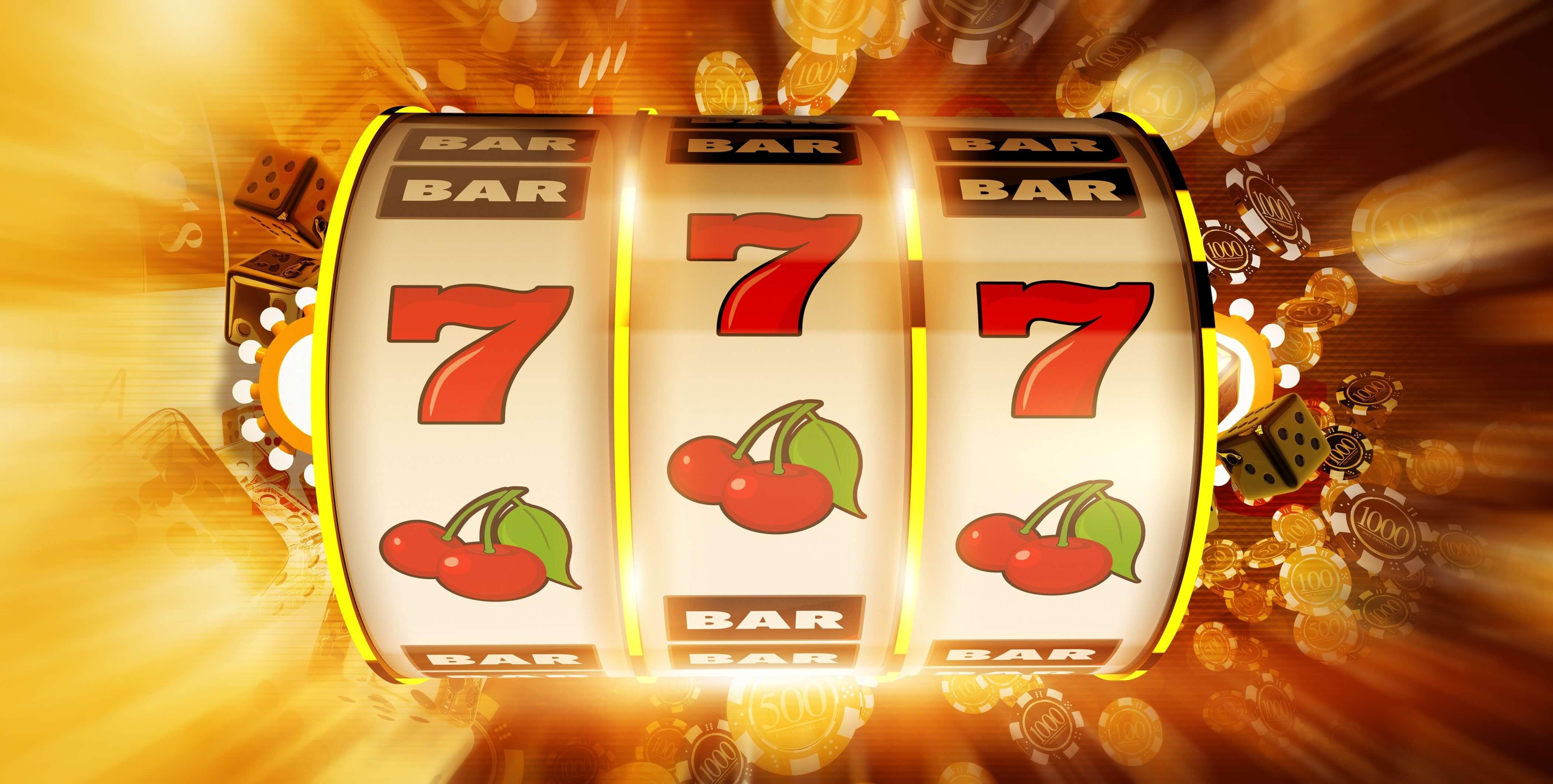 Online casino utanför - 10822