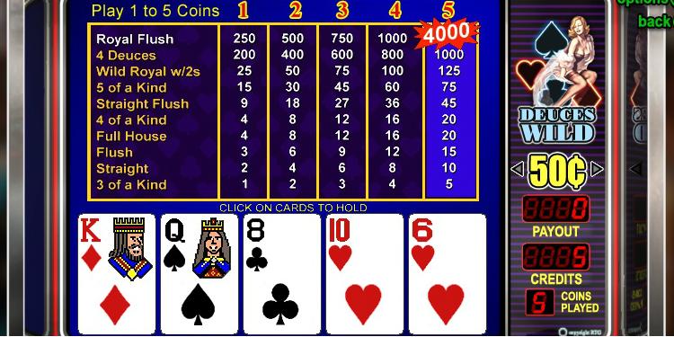 Poker chips väljer - 45778