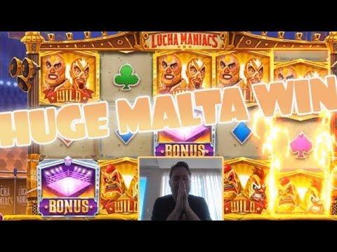 Pokerhänder värde - 71453