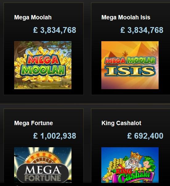 Populära slotsspel spela - 17002