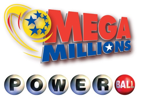 Powerball vinnare - 35300