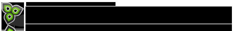Registrera kontantkort comviq - 47203