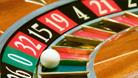 Roulette bästa guide - 20965