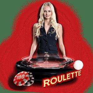 Roulette hjul bästa - 39137