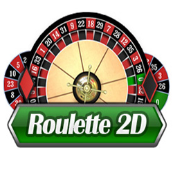 Roulette odds free - 89372