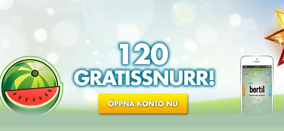 Skapa ett - 13029