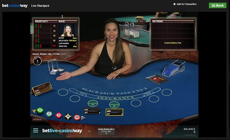 Skrill uttag casino - 96525