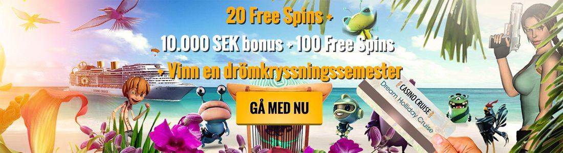 Slots gratis hjul - 63347