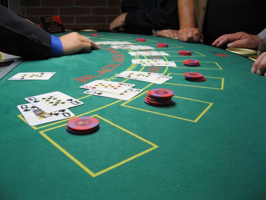 Speedy bet betting - 59381