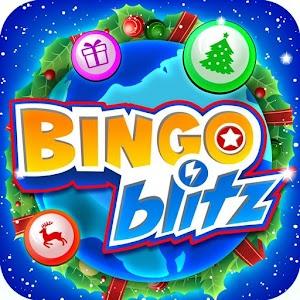 Spel bingo flashback - 50359