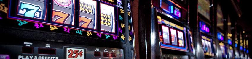 Spel hemma casino - 48392
