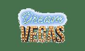 Spel hemma DreamVegas - 38684