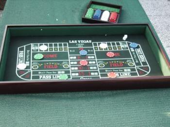 Spel på - 38017