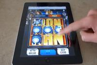 Spela casino iPad - 13253