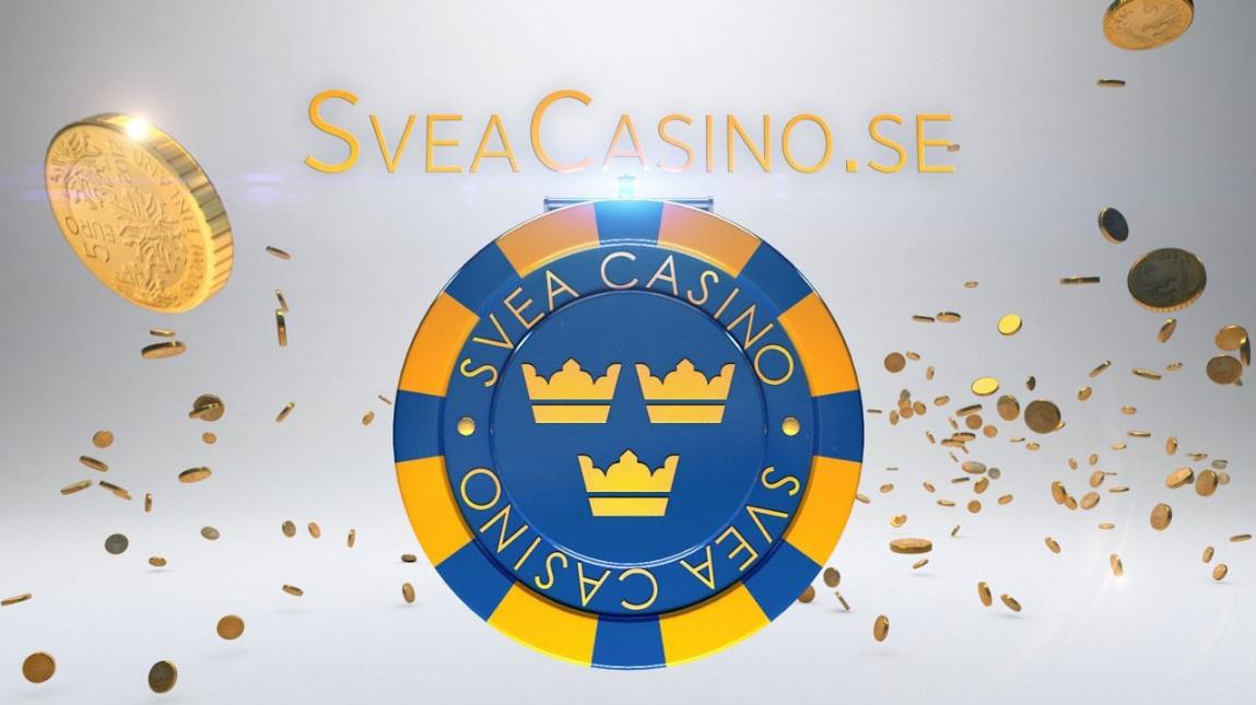 Spela casino - 47618