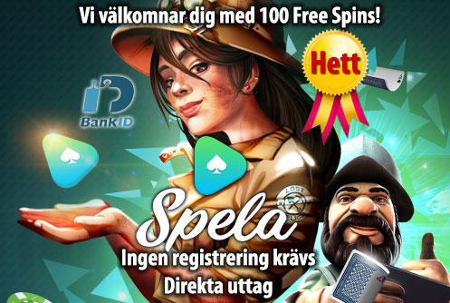Spela live odds - 94857