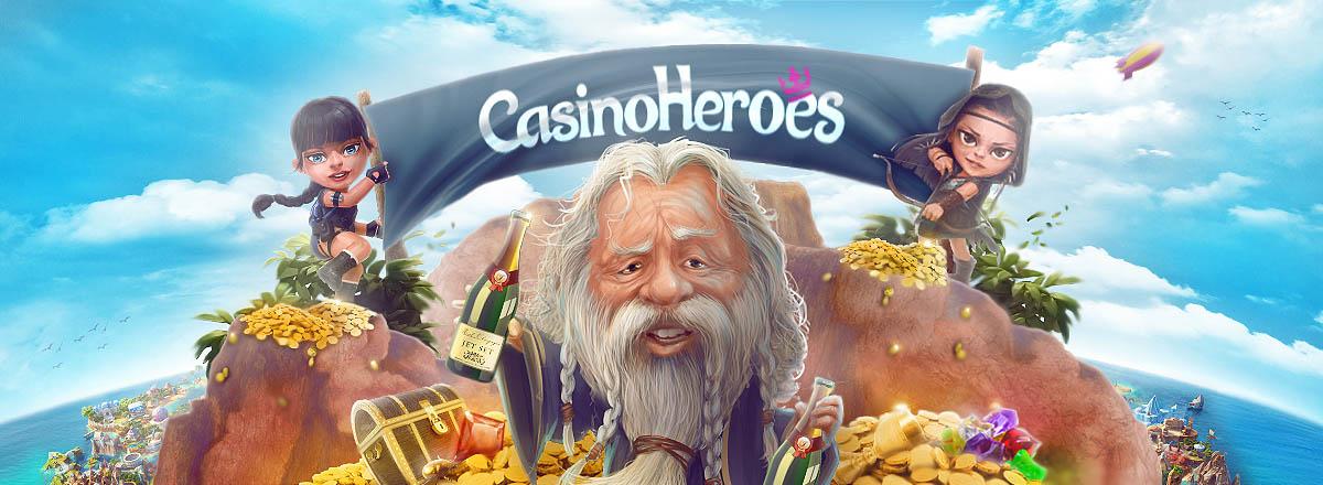 Spela roulette på - 48174