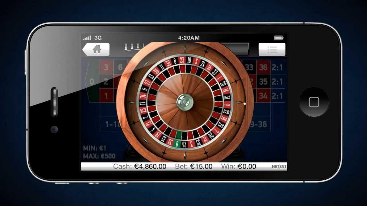 Spelar rysk roulette - 63895