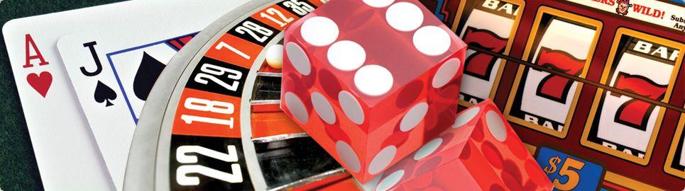 Spelbolag betting norge - 88925