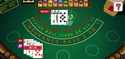 Spelsystem roulette Spinland - 52290