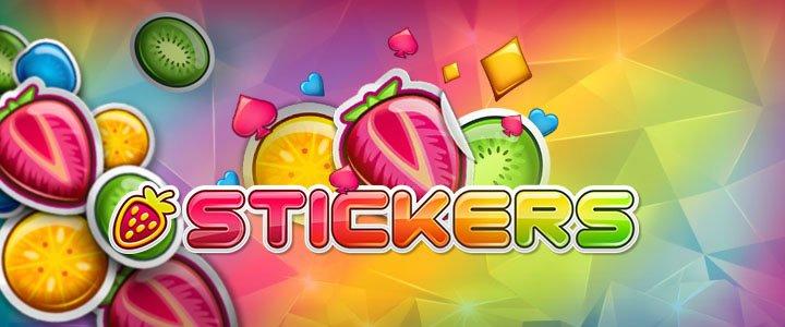 Spil100kr gratis - 5543