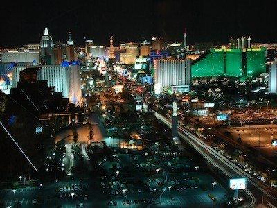 Storspelare com casinospel - 98263