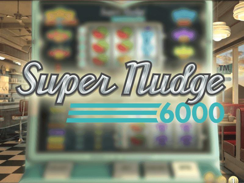 Super söndag Guns - 44091
